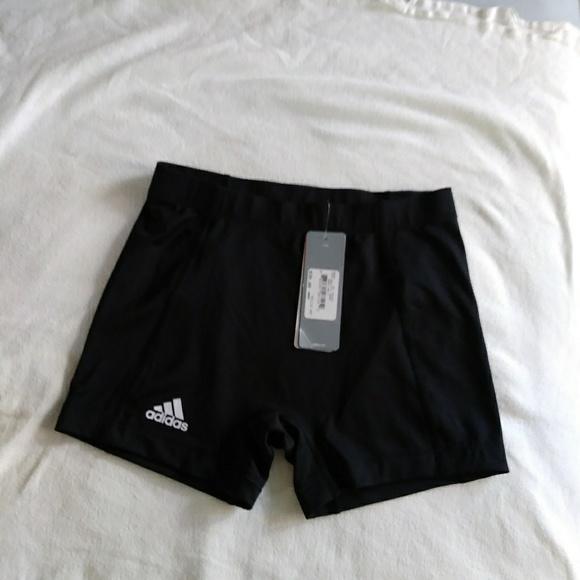 Climalite Performance Adidas Shorts Nwt Training Team MVqjSGUzLp